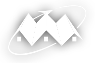 Meridian Home Maintenance, LLC Logo