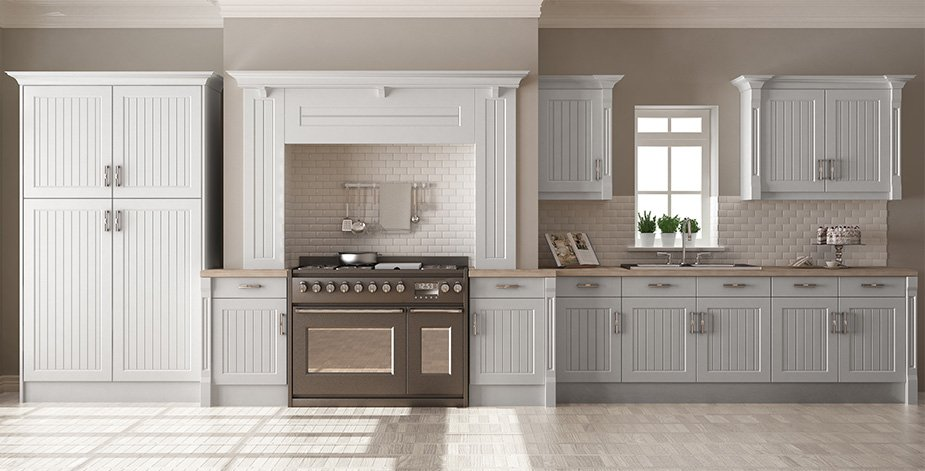 Kitchen Remodeling Image